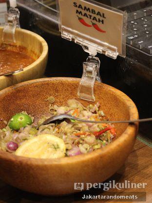 Foto 3 - Makanan di Rempah Bali oleh Jakartarandomeats