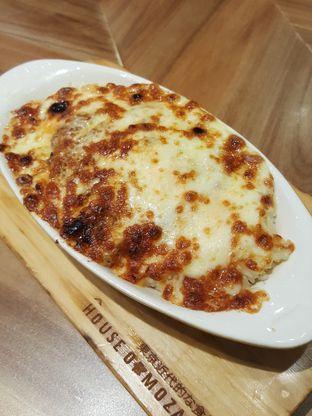 Foto 2 - Makanan di Zenbu oleh Stallone Tjia (@Stallonation)