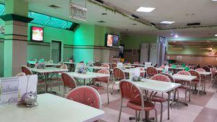 Foto 6 - Interior di Bakmi Gang Kelinci oleh Lid wen