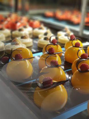 Foto 5 - Makanan di Asia - The Ritz Carlton Mega Kuningan oleh Makankalap