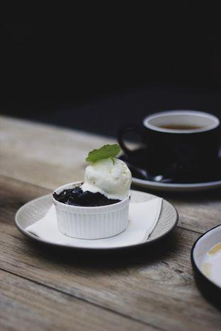 Foto - Makanan di Saka Bistro & Bar oleh Erika Karmelia