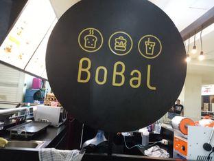 Foto review BoBaL oleh Fuji Fufyu 2