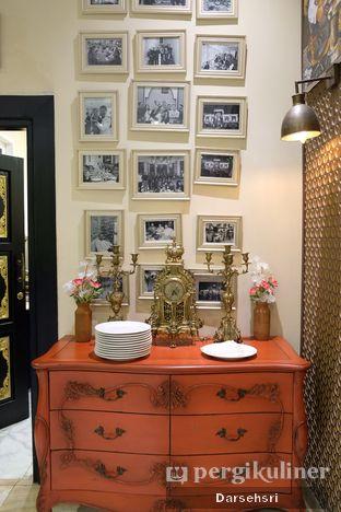 Foto 6 - Interior di Awtar By Hadramawt Palace oleh Darsehsri Handayani
