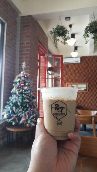 Foto review No 27 Coffee oleh Perjalanan Kuliner 10