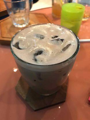 Foto 2 - Makanan di Monsoon Cafe oleh Tiara Aulia