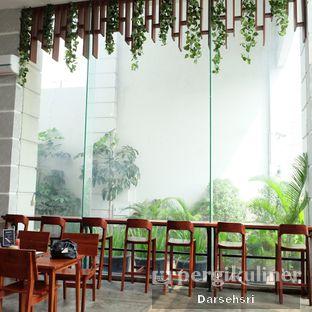 Foto 4 - Interior di Poach'd Brunch & Coffee House oleh Darsehsri Handayani
