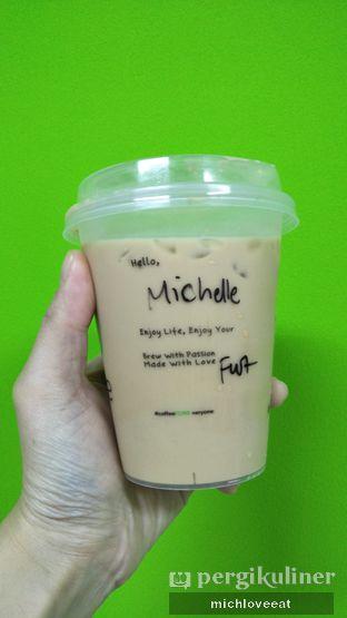 Foto 1 - Makanan di Fore Coffee oleh Mich Love Eat