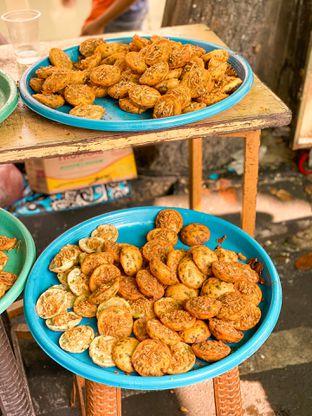 Foto 1 - Makanan di Bakwan Pontianak oleh Riani Rin