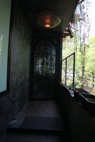 Foto 5 - Interior di Hide and Seek Swillhouse oleh Laura Fransiska
