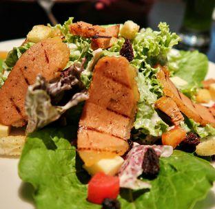 Foto 2 - Makanan di Dharma Kitchen oleh deasy foodie