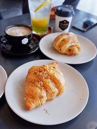 Foto 5 - Makanan di Kalibre Koffie oleh Mariane  Felicia