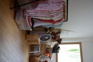Foto 10 - Interior di Fuku Japanese Kitchen & Cafe oleh Deasy Lim