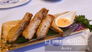 Foto 2 - Makanan di Plataran Tiga Dari oleh Audry Arifin @oh_mytablee