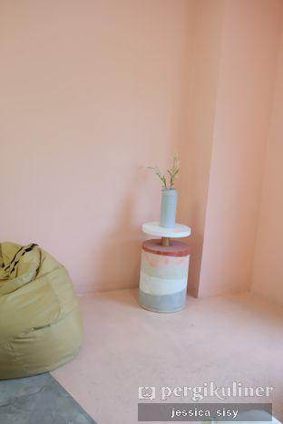 Foto review Firenze Gelateria oleh Jessica Sisy 8