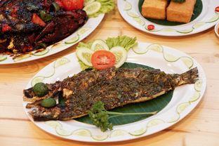 Foto review Jenaha Seafood oleh Urban Culinaire 5