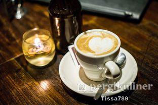 Foto 4 - Makanan di H Gourmet & Vibes oleh Tissa Kemala