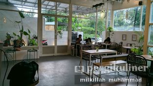 Foto 8 - Interior di Locaahands oleh Milkillah Muhammad