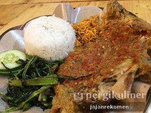 Foto - Makanan di Ayam Bebek Mafia oleh Jajan Rekomen