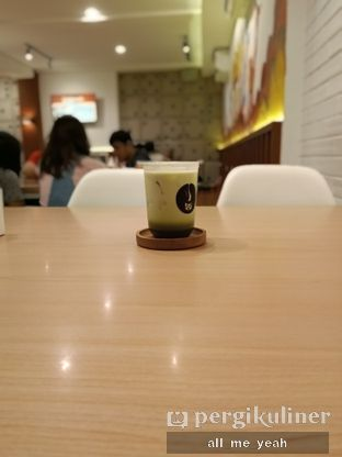 Foto 2 - Makanan di Dots Board Game Cafe oleh Gregorius Bayu Aji Wibisono