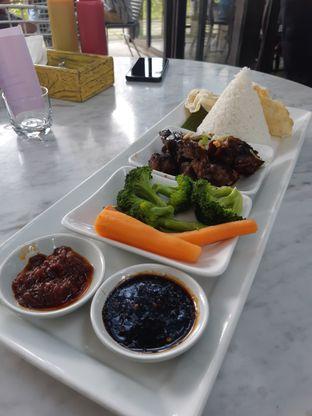 Foto 1 - Makanan di Miss Bee Providore oleh Janice Agatha