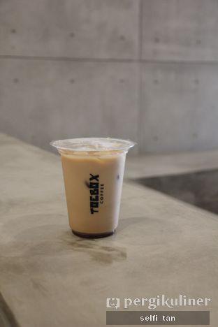 Foto 1 - Makanan di Toebox Coffee oleh Selfi Tan