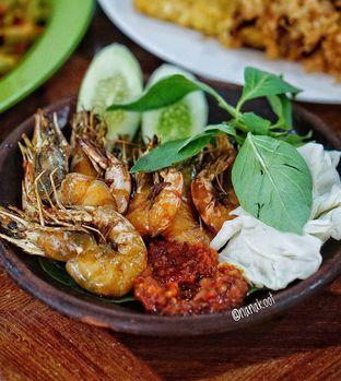 Foto 4 - Makanan di Bengkel Penyet oleh Nanakoot
