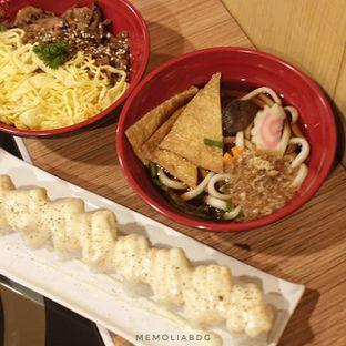 Foto - Makanan di Qua Panas oleh Rusliani | @memoliabdg
