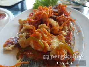Foto 2 - Makanan di Grand Chuan Tin oleh Ladyonaf @placetogoandeat