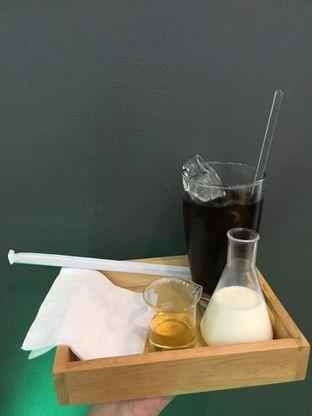 Foto 6 - Makanan di Lab Cafe oleh Yohanacandra (@kulinerkapandiet)