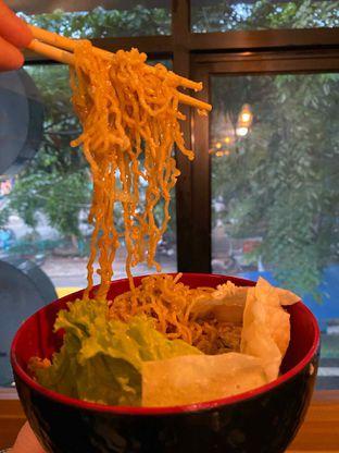 Foto 5 - Makanan di Cwims oleh Yohanacandra (@kulinerkapandiet)