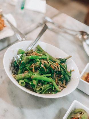 Foto 3 - Makanan di Bunga Pepaya oleh goodfoodsimplelife