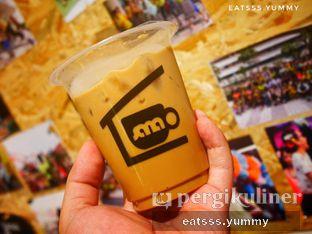 Foto - Makanan di Sana Coffee oleh Yummy Eats