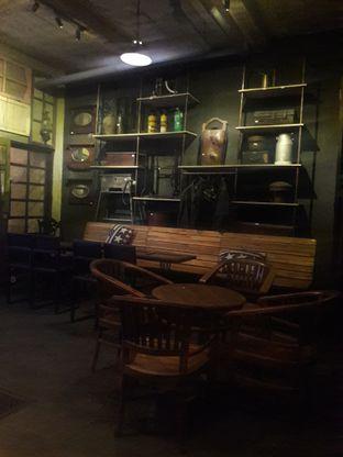 Foto 3 - Interior di Gudang Lawas oleh Widya WeDe