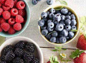 Ini Dia 5 Makanan yang Bisa Menambah Kolagen Alami untuk Kulit Wajah