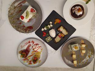 Foto 1 - Makanan di Molecula oleh Tia Oktavia