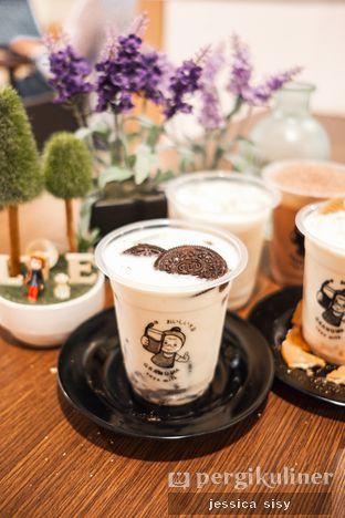 Foto 4 - Makanan di Grandma Soya Milk oleh Jessica Sisy