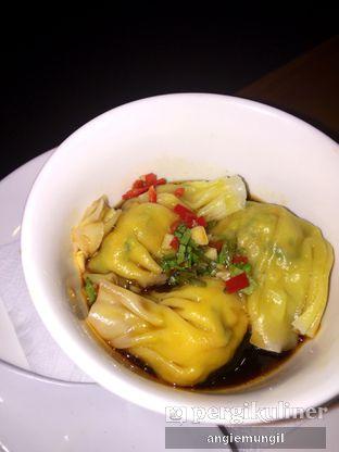 Foto 2 - Makanan di Imperial Kitchen & Dimsum oleh Angie  Katarina