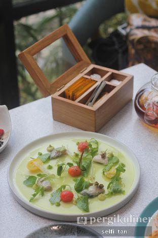 Foto 1 - Makanan di Txoko oleh Selfi Tan