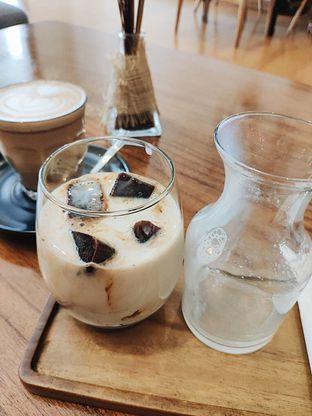 Foto 5 - Makanan di Coffeegasm oleh inggie @makandll