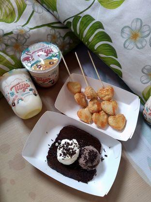 Foto 13 - Makanan di Kopi Tuya oleh Prido ZH
