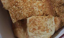 Roti Nogat
