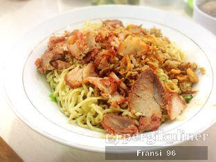 Foto 4 - Makanan di Ernie oleh Fransiscus