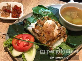 Foto 17 - Makanan di Taliwang Bali oleh bataLKurus