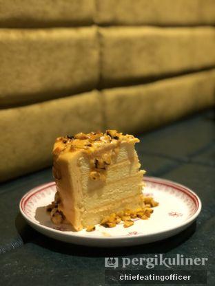 Foto 5 - Makanan di Arrack & Spice oleh Cubi