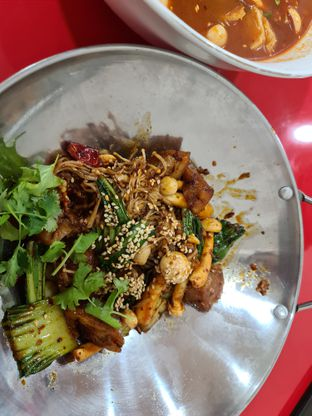 Foto 8 - Makanan di Mala Kitchen oleh vio kal