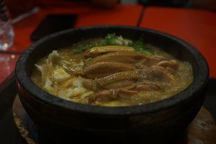 Foto 6 - Makanan(Chicken Kazan Curry ) di Kazan Ramen oleh Elvira Sutanto