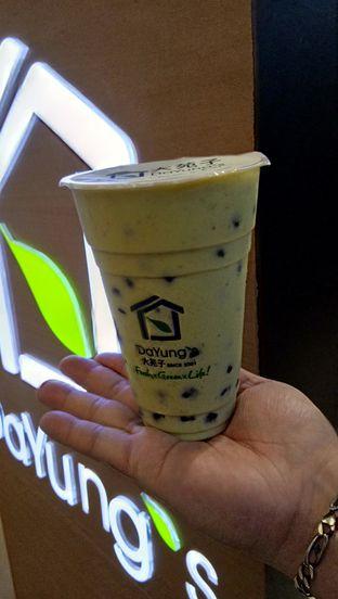 Foto - Makanan(Avocado Smoothies) di Da Yung's Tea oleh Komentator Isenk