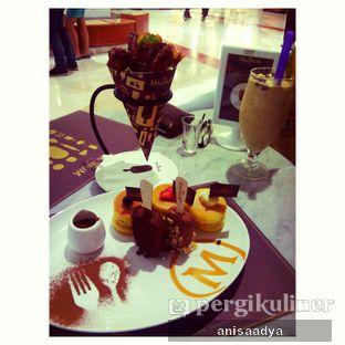 Foto 3 - Makanan di Magnum Cafe oleh Anisa Adya