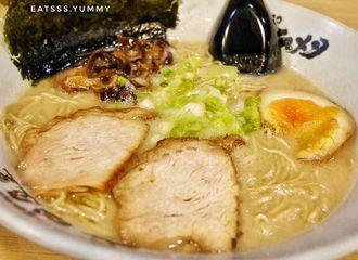 10 Restoran di Green Ville yang Wajib Dikunjungi