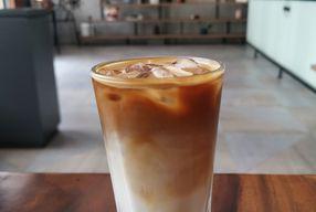 Foto Goodman Coffee Bar